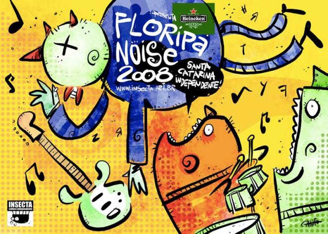 floripa-noise-galvao