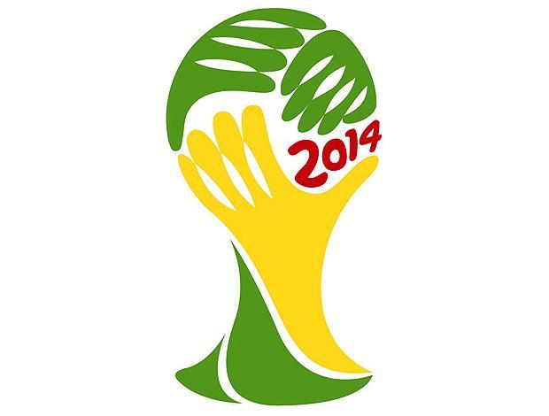 logo_copa_do_mundo-2014