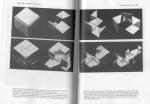 print007
