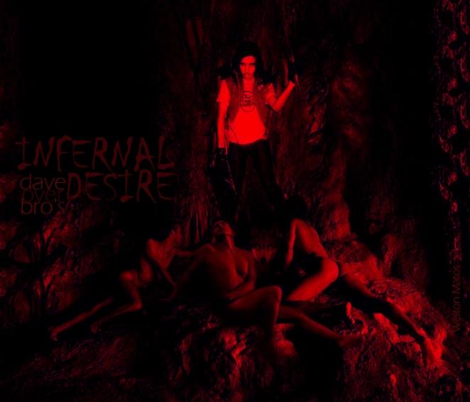 Infernal Desire 2
