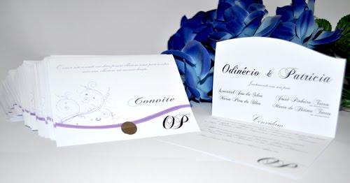Convite_de_Casamento_By_Welton_Matos