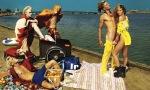 Summer Hot...