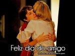 Avenida_brasil_blog_welton_matos (12)