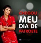 Avenida_brasil_blog_welton_matos (14)