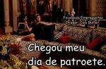 Avenida_brasil_blog_welton_matos (16)