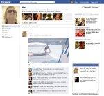 facebook_max_Av-brasil_facebook_carminha
