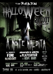 cartaz_REASON_halloween
