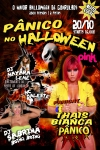 flyer_halloween_pink_guarulhos_by-welton-matos_frente