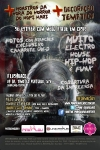 flyer_halloween_pink_guarulhos_by-welton-matos_verso