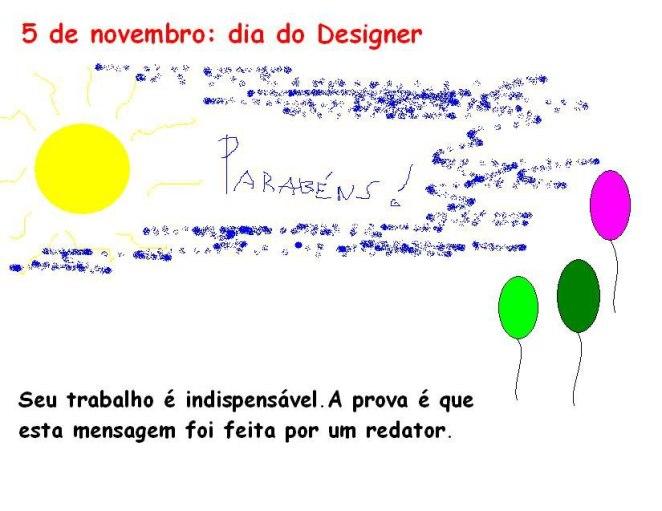 Ser Designer