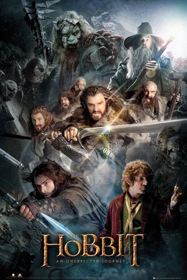 o-hobbit-uma-jornada-inesperada-poster1