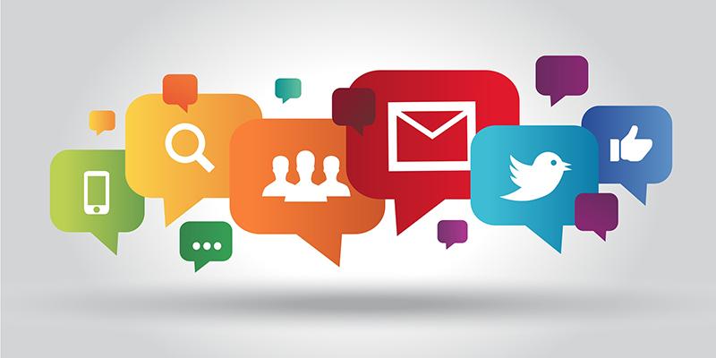 O que é Marketing Digital e quais as técnicas para aplicá-lo.
