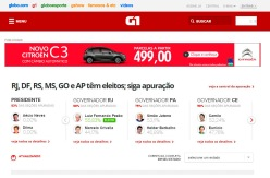 G1_eleicoes_design_weltonmatos_01