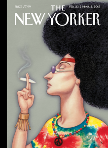 new-yorker-anita-kunz-90th-01-2015_welton_matos