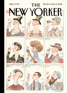 new-yorker-barry-blitt-90th-01-2015_welton_matos