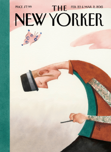 new-yorker-carter-goodrich-90th-01-2015_welton_matos