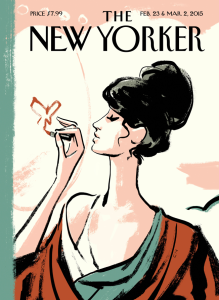 new-yorker-christoph-neimann-90th-01-2015_welton_matos