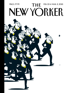 new-yorker-istvan-banyai-90th-01-2015_welton_matos