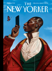 new-yorker-kadir-nelson-90th-01-2015_welton_matos