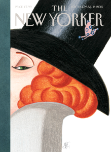 new-yorker-lorenzo-mattotti-90th-01-2015_welton_matos