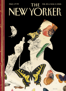 new-yorker-peter-mendelsund-90th-01-2015_welton_matos