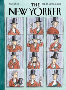 new-yorker-roz-chast-90th-01-2015_welton_matos